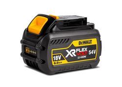 DeWALT DCB184 Akumulátor XR Li-Ion 18V 5,0Ah