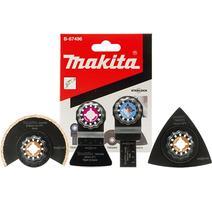 Makita B-67496 Sada príslušenstva pre prácu s obkladačkami