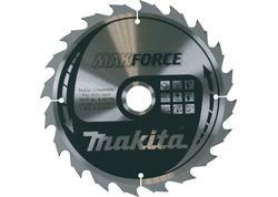 Makita B-08399 Pílový kotúč Ø235 x 30mm, 20Z
