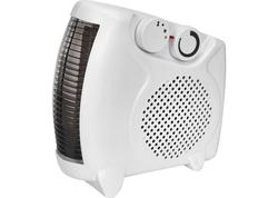 Strend Pro FH0 Teplovzdušný termoventilátor 230V