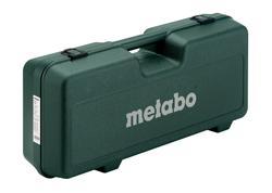 Metabo Kufor z umelej hmoty W 17-180 - WX 23-230, 625451000