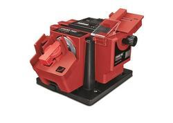 Strend Pro S1D-DW01-56 Multifunkčný ostrič 96W
