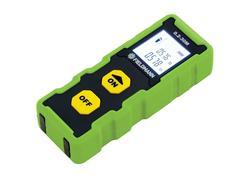 FIELDMANN FDLM 1020 Laserový merač vzdialenosti 20 m 50002995