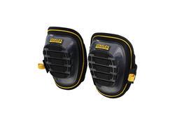 Stanley FMST82960-1 FatMax® VGélové nákolenníky
