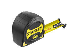 Stanley STHT0-33561 Meter 5m