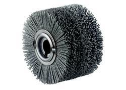 Metabo Guľatá kefa z umelej hmoty 100x70 mm, 623505000