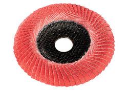 Metabo Lamelový brúsny kotúč 125 mm P 60 FS-CER, 626460000