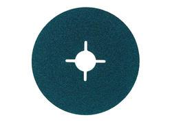 Metabo Fibrový kotúč 125 mm P 36, ZK, 622981000