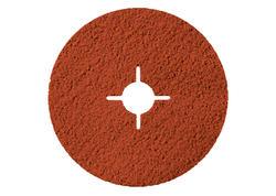Metabo Fibrový kotúč 125 mm P 24, CER, 626154000