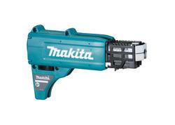 Makita 199146-8 Automatický podávač skrutiek