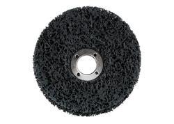 Metabo Čistiaci rúnový kotúč 125 mm, 624347000