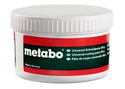 Metabo Univerzálna pasta na rezanie, 626605000