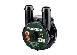 Metabo Predsadzovacie čerpadlo BPV 01, 627621000
