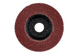 Metabo Lamelový brúsny tanier 115 mm P 40, F-NK, 624391000