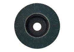 Metabo Lamelový brúsny tanier 115 mm P 40 F-ZK, 624241000