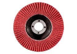 Metabo Lamelový brúsny tanier 115 mm P 40, FS-CER, 626166000