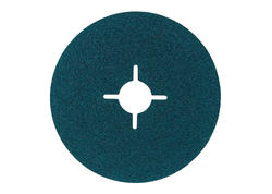 Metabo Fibrový kotúč 115 mm P 36 ZK, 622971000
