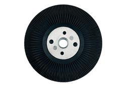 Metabo Oporný tanier s chladiacími rebrami 112 mm M 14, 623290000