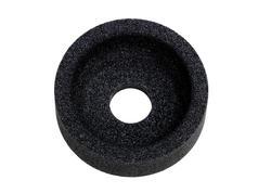 Metabo Brúsny tanier 80x25x22,23-65x15 C 30 N kameň, 629175300
