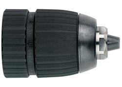 """Metabo Rýchloupínacie skľúčovadlo FUTURO PLUS S2 13 mm, 1/2"""", 636614000"""