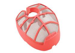 Metabo Ochranný filter pred prachom pre štandartné uhlové brúsky, 630709000