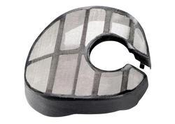 Metabo Ochranný filter pred prachom pre uhlové brúsky s lopatkami, 630792000