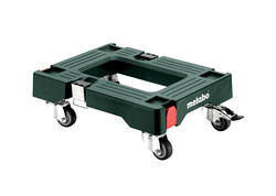 Metabo Pojazdná doska AS 18 L PC/METALOC, 630174000