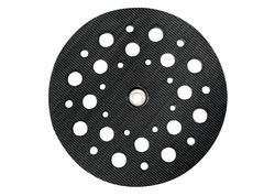 Metabo Oporný tanier 125mm s multidierovaním SXE 3125, 624739000