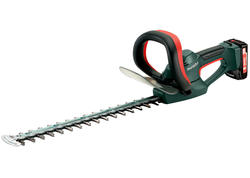 Metabo AHS 18-45 V Akumulátorové záhradné nožnice 18 V, 600466860