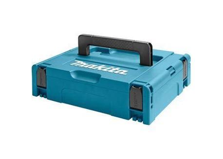Makita 821549-5 Kufrík systainer MAKPAC 395*295*105mm