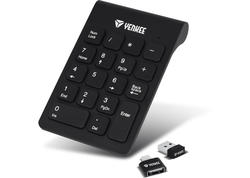 YENKEE YKB 4020 WL numerická klávesnica
