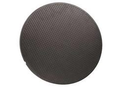 Worcraft DWS07-390-01 Kotúč brúsny, plastový 390 mm
