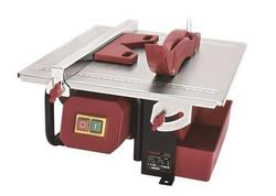 Worcraft TC08-180 Elektrický rezač na dlažbu a obklad 800W 330x360 mm