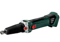Metabo GA 18 LTX Akumulátorová priama brúska 18 V, 600638840
