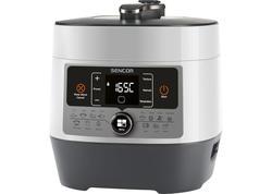 Sencor SPR 3600WH elektrický tlakový hrniec