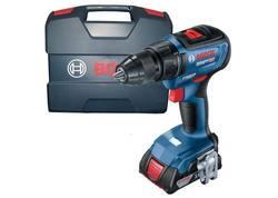 Bosch GSR 18V-50 Professional Aku skrutkovač 18V 06019H5000
