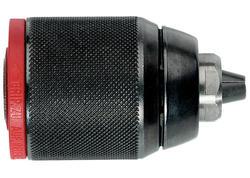 """Metabo Rýchloupínacie skľučovadlo FUTURO PLUS S1M 13 mm, 1/2"""", 636621000"""