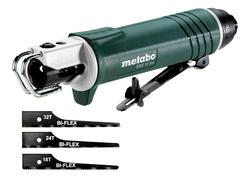 Metabo DKS 10 SET Vzduchová píla na karosérie, 601560500