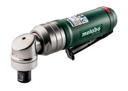 Metabo DG 700-90 Vzduchová priama brúska, 601592000