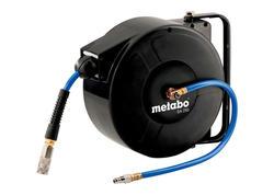 Metabo Navíjač hadice SA 250, 628820000