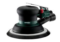 Metabo DSX 150 Vzduchová excentrická brúska, 601558000