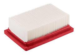 Metabo Skladací filter AS 18 L PC trieda prašnosti L, 630172000