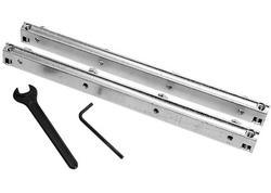 Metabo 0911030845 súprava na prestavenie nožovej lišty pre HC 260