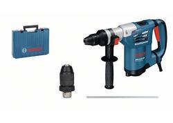 Bosch GBH 4-32 DFR set Professional Kombinované kladivo SDS-Plus 0611332101
