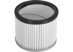 Fieldmann FDU 9004 Bavlnený filter (50001720)