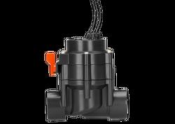 Gardena Zavlažovací ventil 24 V 1278-27