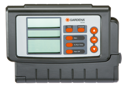 Gardena 6030 Classic Riadenie zavlažovania 1284-37