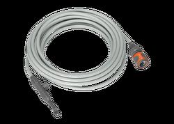 Gardena Vonkajšia hmlová hadica - súprava 13135-20
