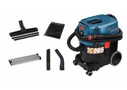 Bosch GAS 35 L SFC Professional Professional Univerzálny vysávač 06019C3000