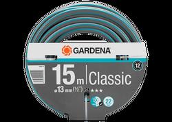 "Gardena 18000-20 Hadica Classic 13 mm (1/2"")"